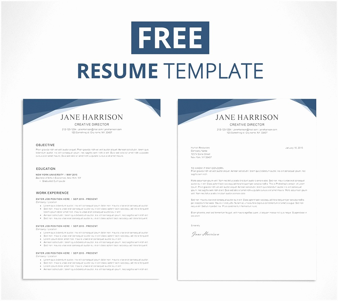 Resume Template On Word 2007 Fresh 6 is there A Resume Template In Microsoft Word 2007 Otoww