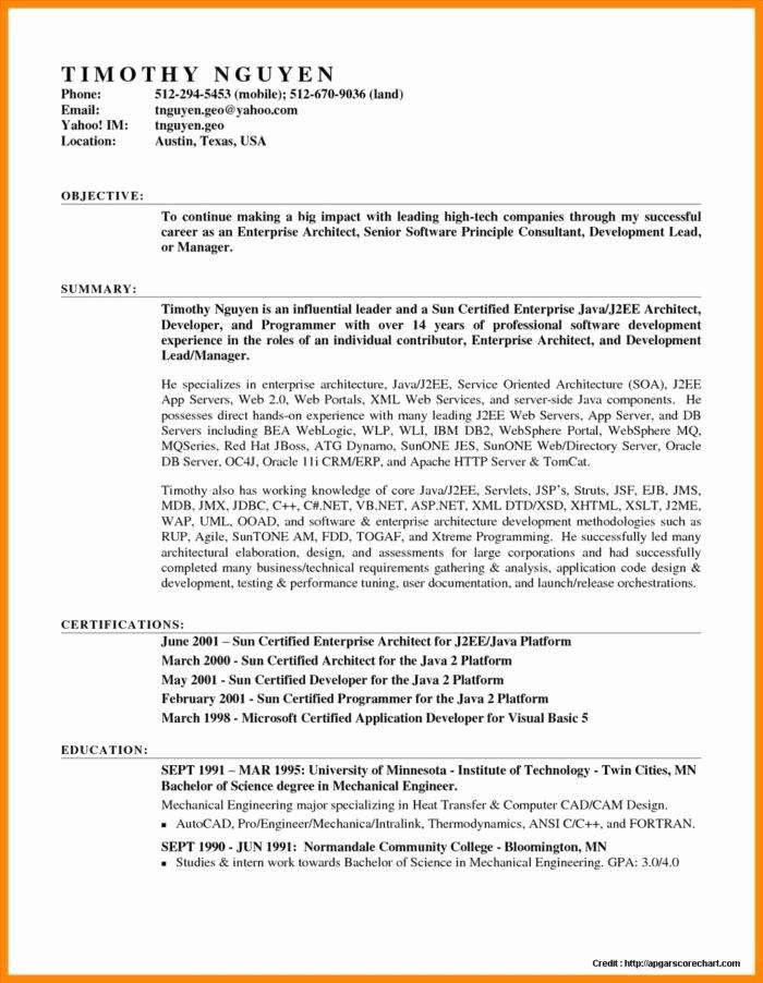 Resume Templates Free Microsoft Word Elegant Teacher Resume Templates Word Free Resume Resume