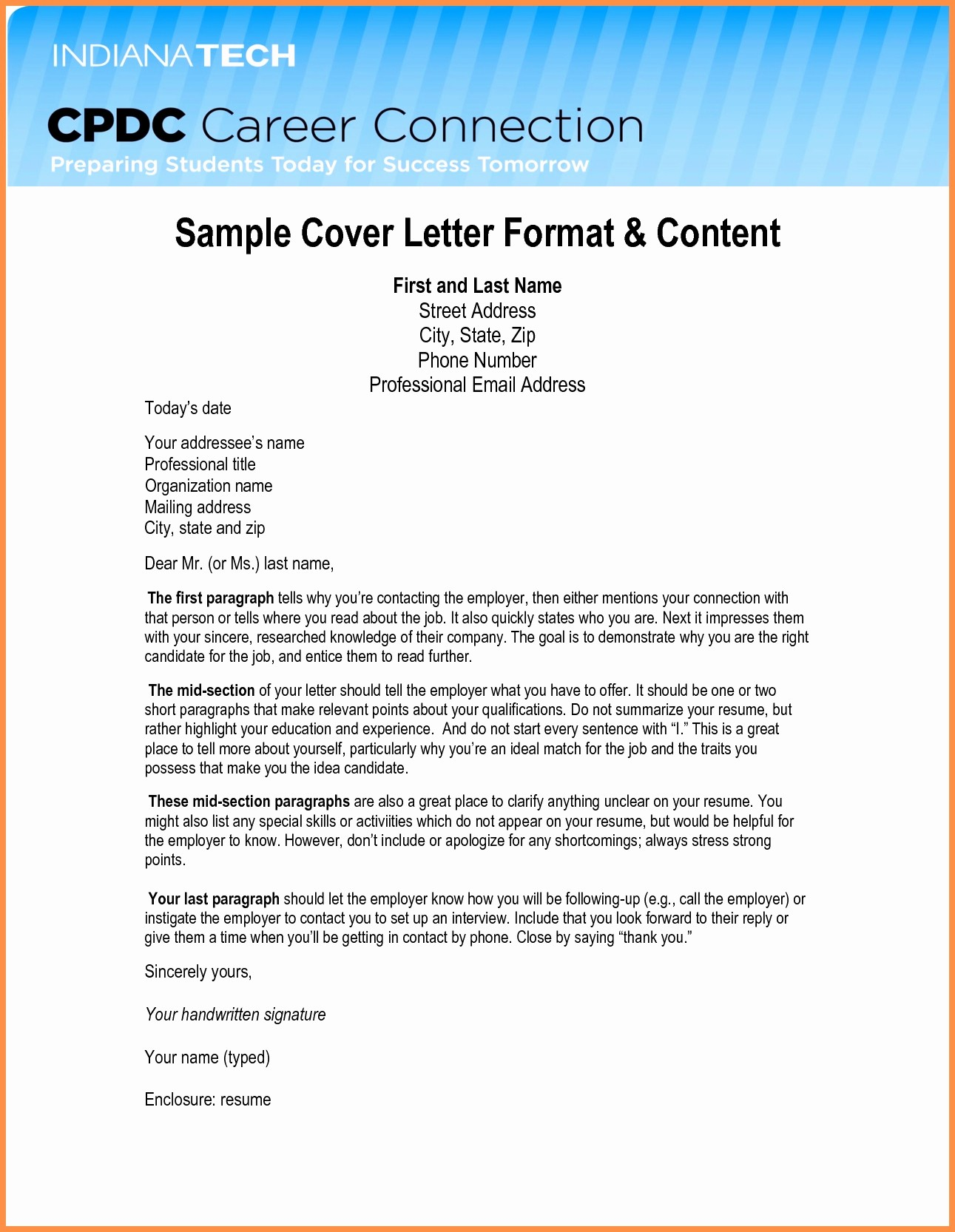 Resume Templates On Word 2007 Unique How Do I Open A Resume Template In Word 2007