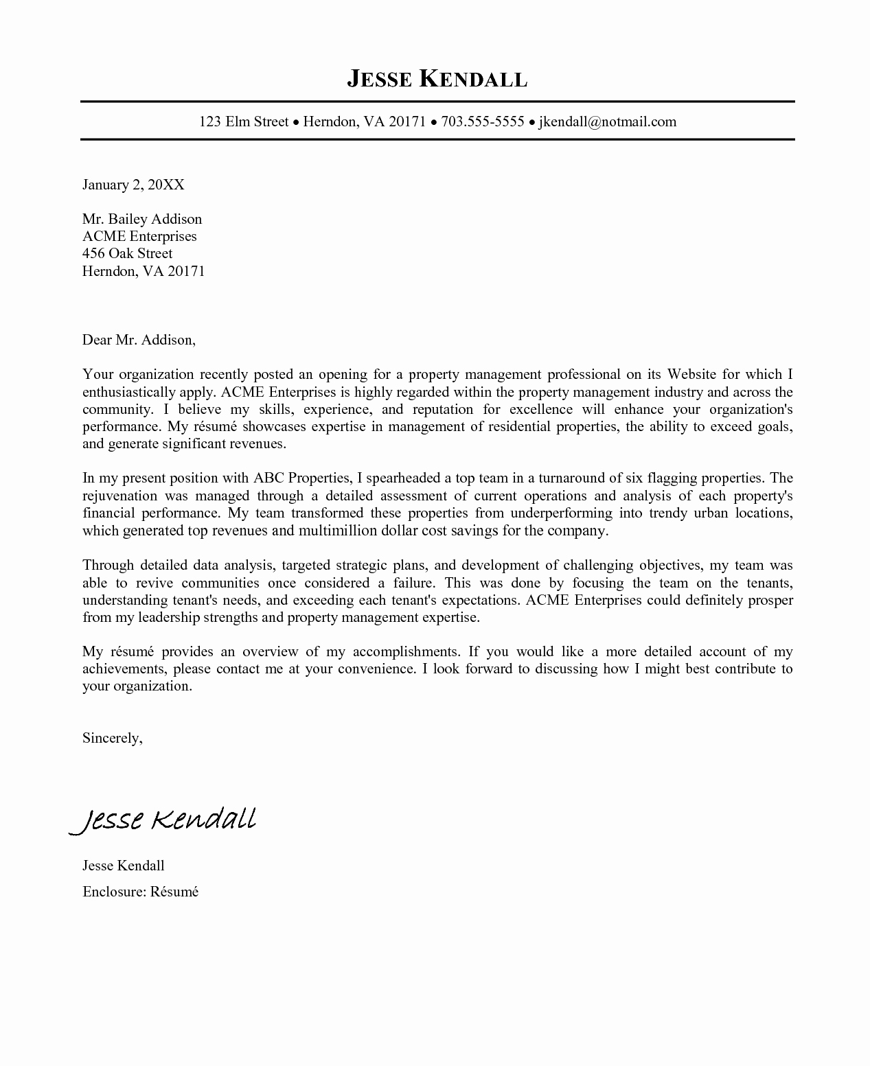 Resumes and Cover Letter Samples Fresh Resume Example Resume Cover Letter Examples Ideas