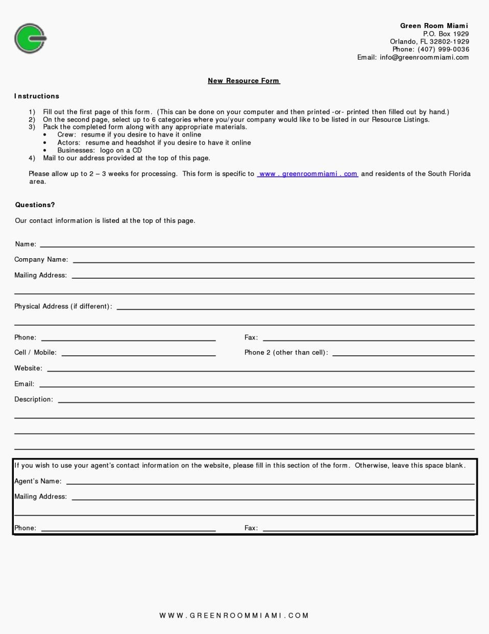 Resumes Fill In the Blanks Unique Easy Resume Templates with Fill In the Blanks