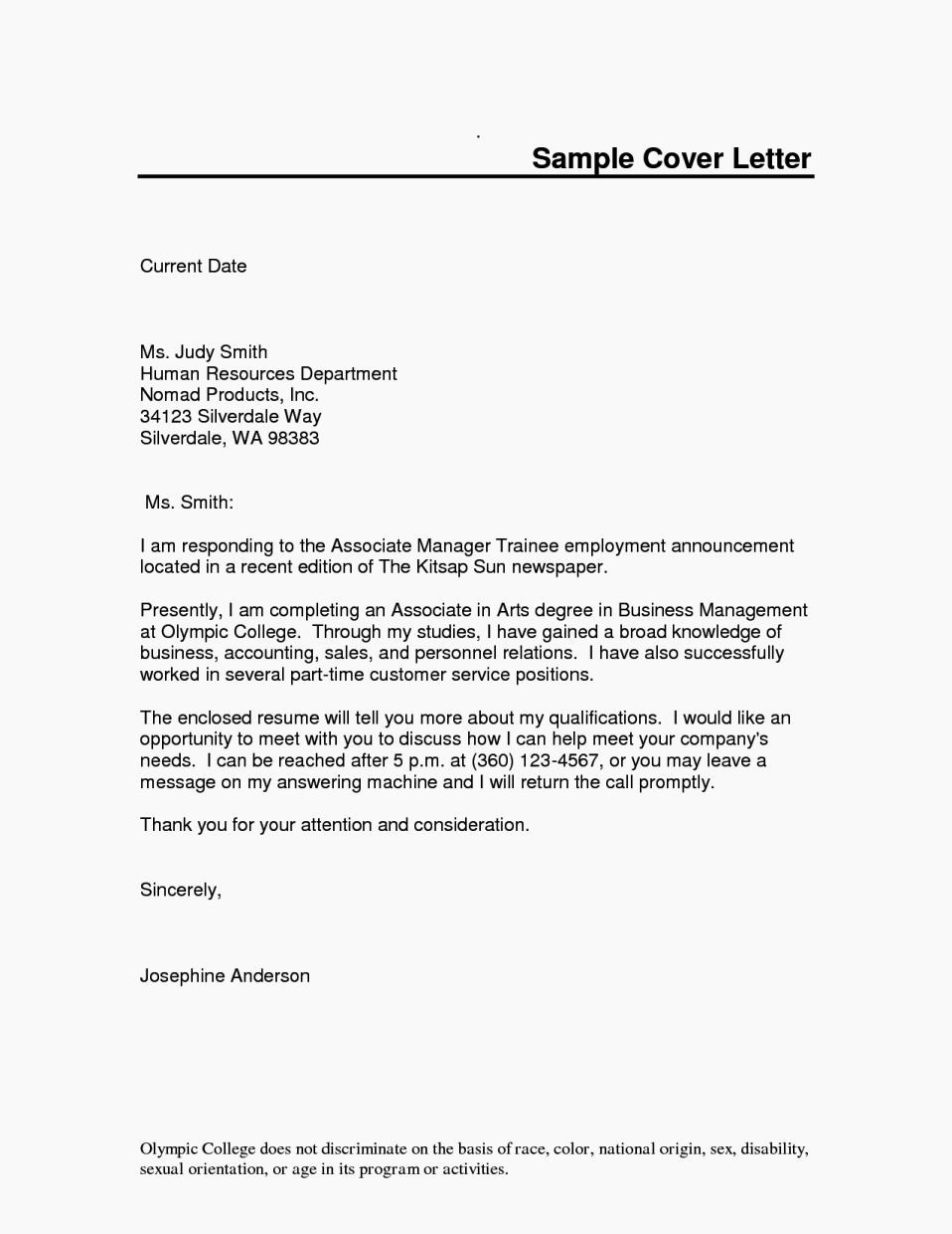 Resumes Fill In the Blanks Unique Fill In Resume Cover Letter Resume Template