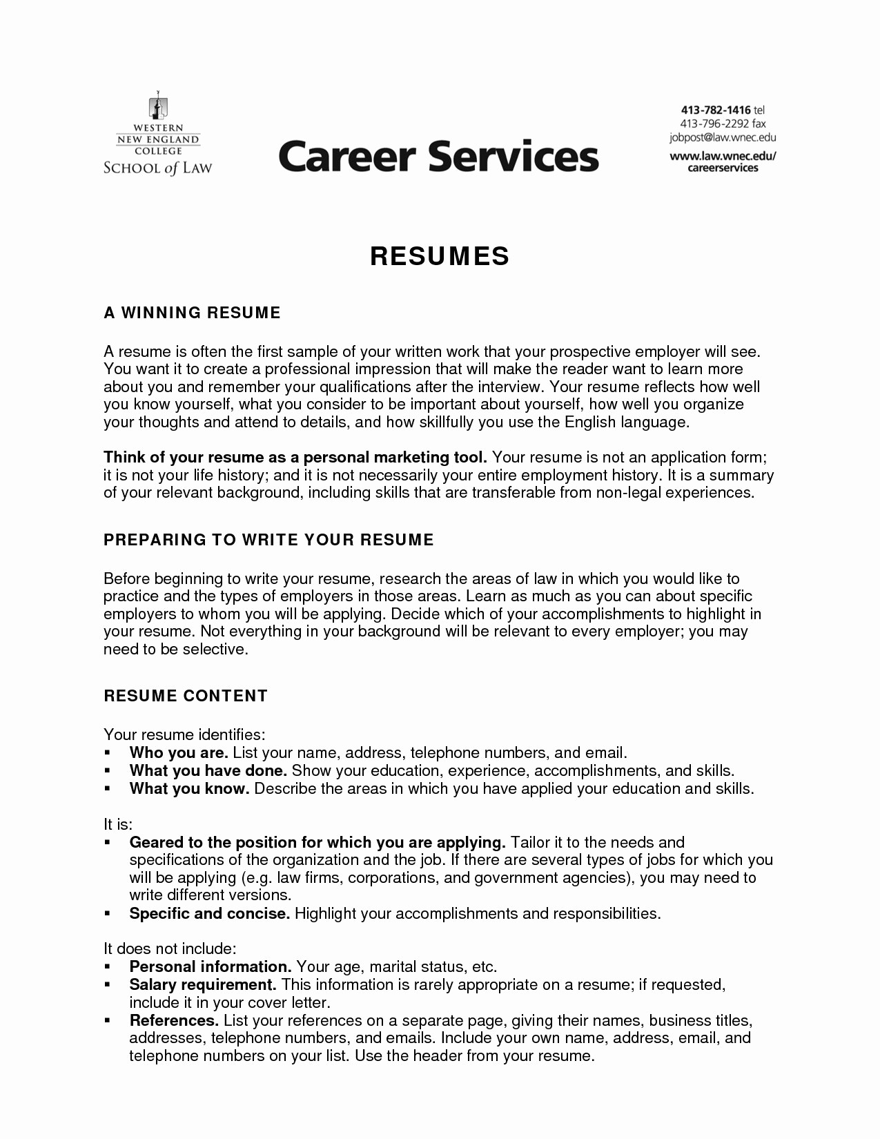 Resumes for New College Graduates Beautiful College Graduate Resume Objective Eezee Merce