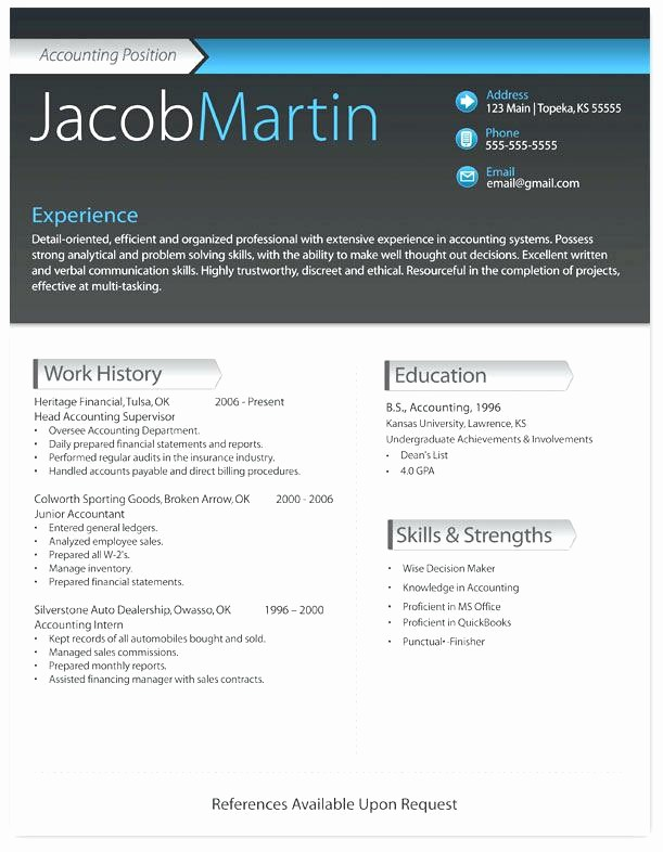 Resumes On Microsoft Word 2007 Beautiful How to Get A Resume Template Microsoft Fice Word 2007