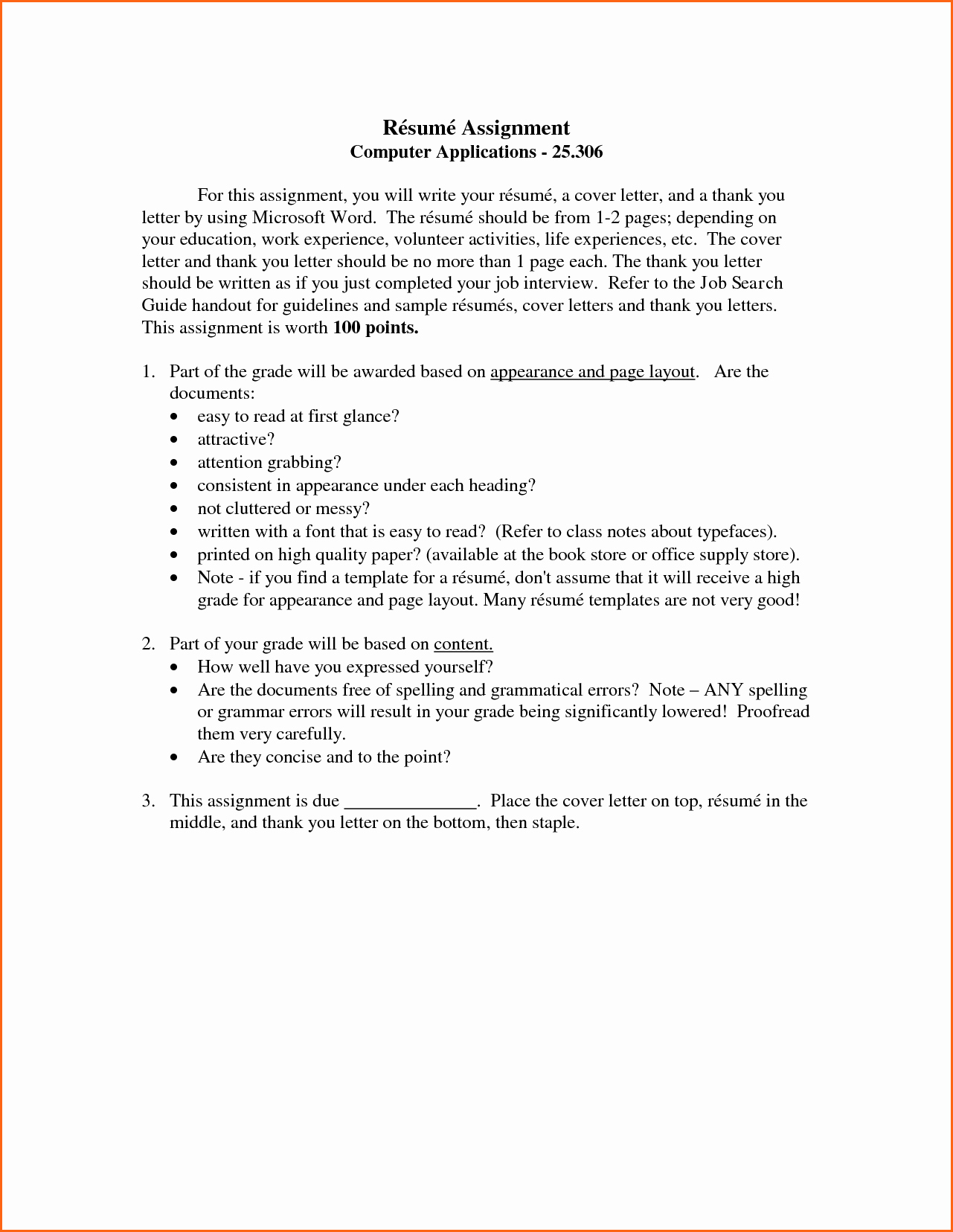 Resumes On Microsoft Word 2007 Best Of 6 Free Resume Templates Microsoft Word 2007 Bud