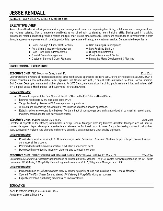 Resumes On Microsoft Word 2007 Inspirational Resume Templates Microsoft Word 2007 for Mac