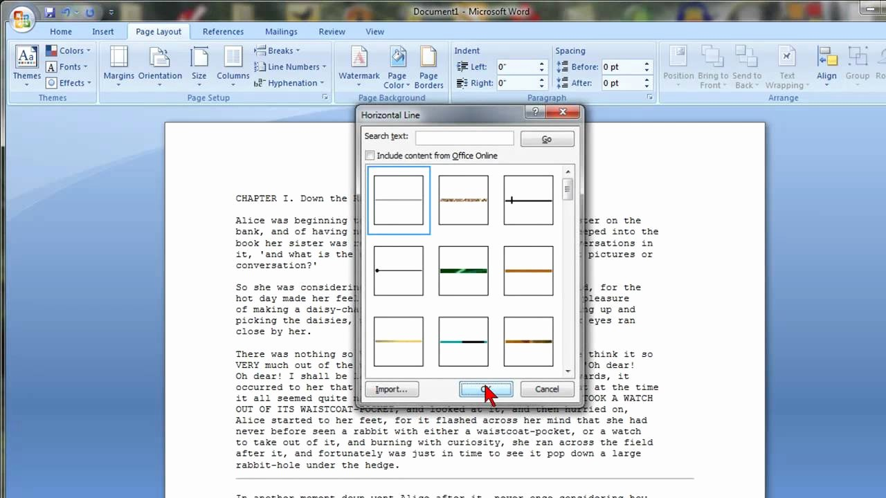 Resumes On Microsoft Word 2007 Lovely Resume with Word 2007