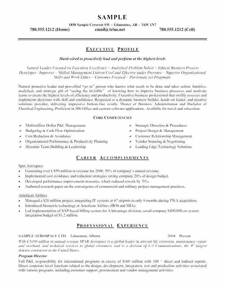 microsoft office 2010 resume templates word free template professional windows ms surprising