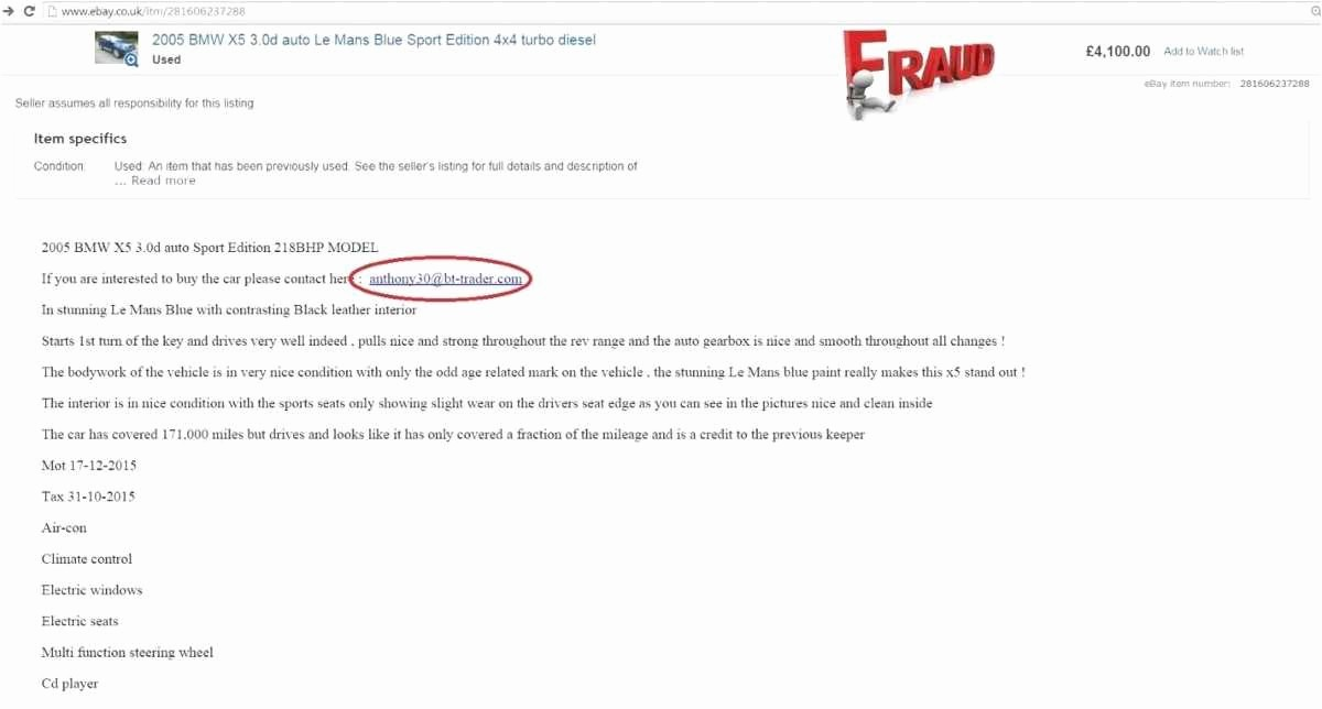 Resumes On Microsoft Word 2010 Elegant How to Do A Resume Microsoft Word 2010