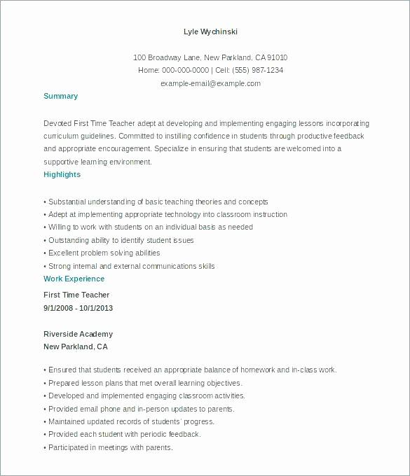 Resumes On Microsoft Word 2010 Luxury formatting A Resume In Word 2010 – Administrativelawjudgefo