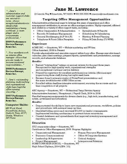 Resumes On Microsoft Word 2010 Unique Microsoft Fice Word 2010 Cv Template