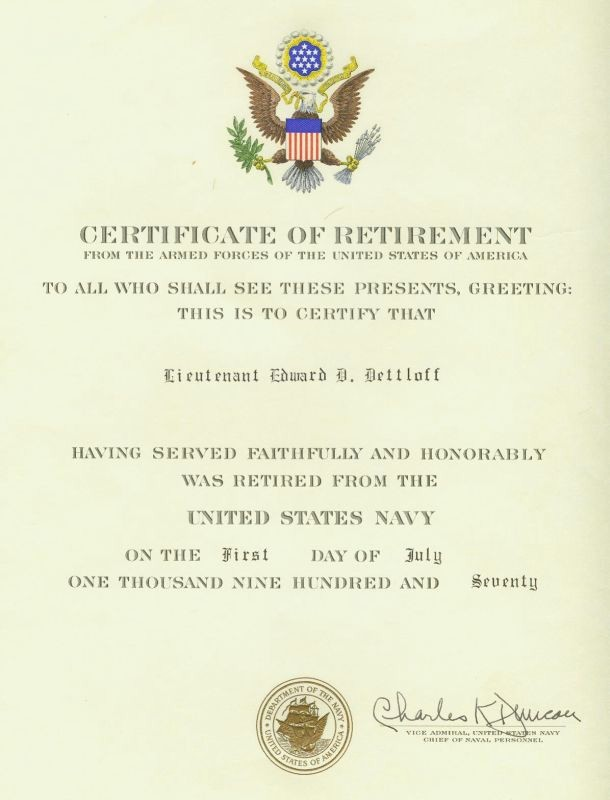 Retirement Certificate Templates for Word Lovely Pin Retirement Flyer Template Cake On Pinterest