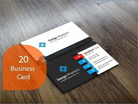 Royal Brites Business Card Template Awesome 16 Elegant Royal Brites Business Cards