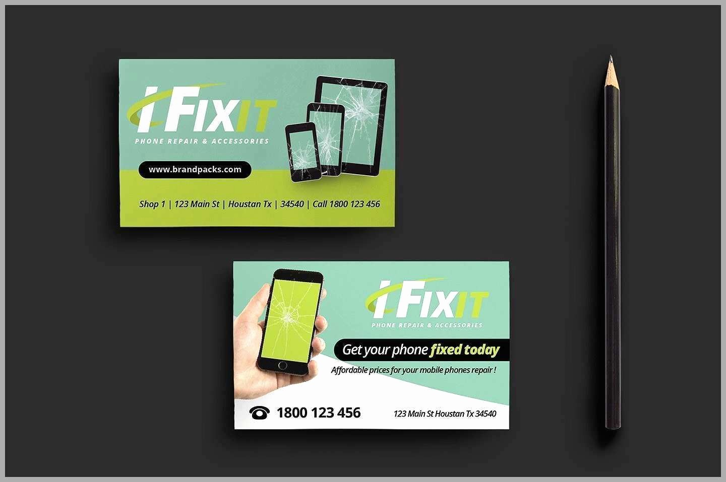 Royal Brites Business Card Template Awesome 58 Inspirational Royal Brites Business Cards
