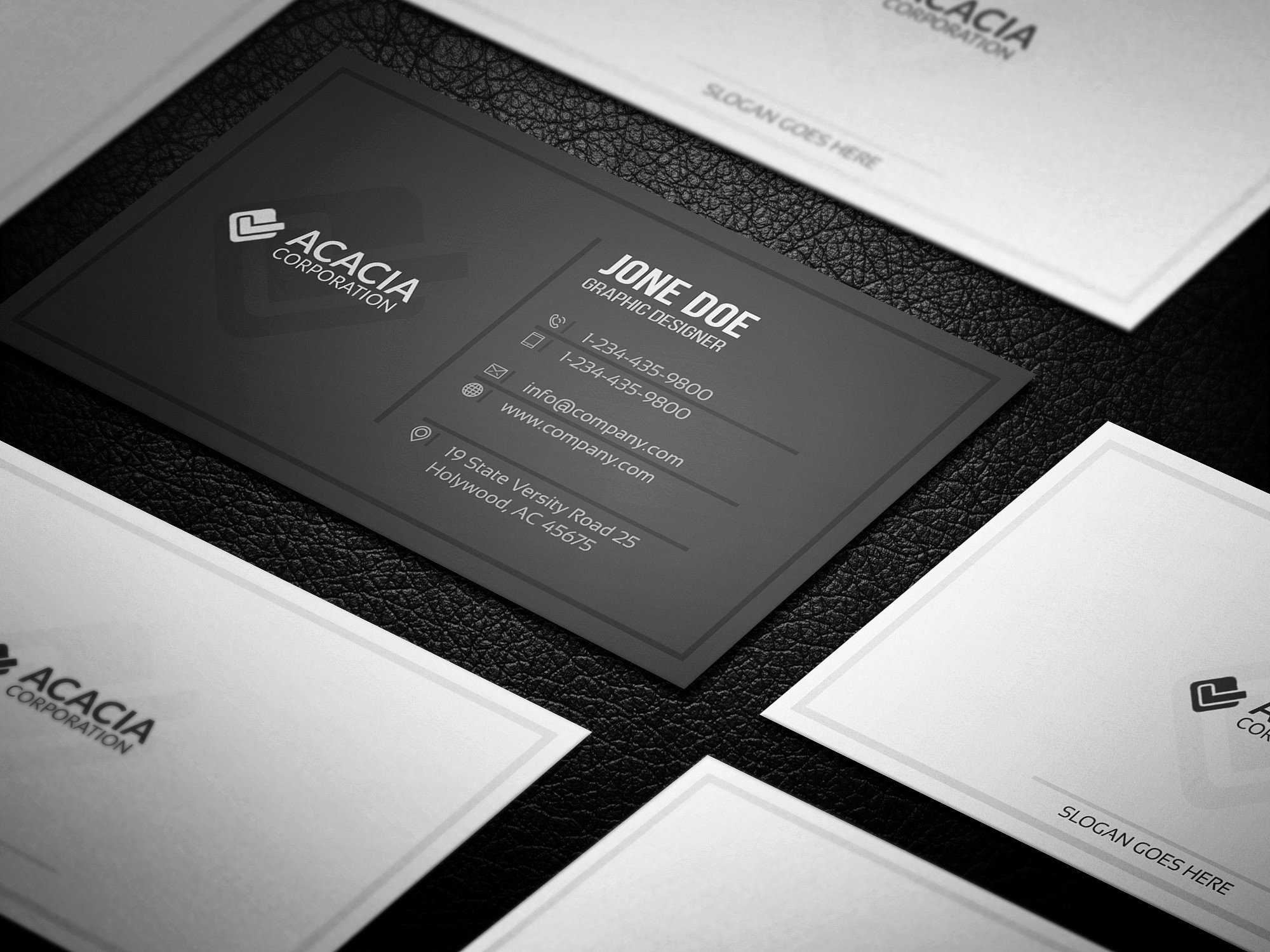 Royal Brites Business Card Template Awesome norokom Business Card Business Card Templates