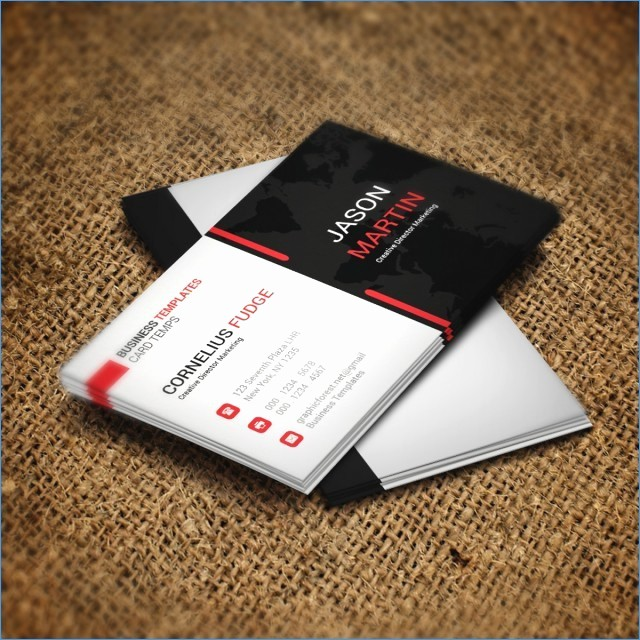 Royal Brites Business Card Template Best Of 19 Luxury Business Card Sheets