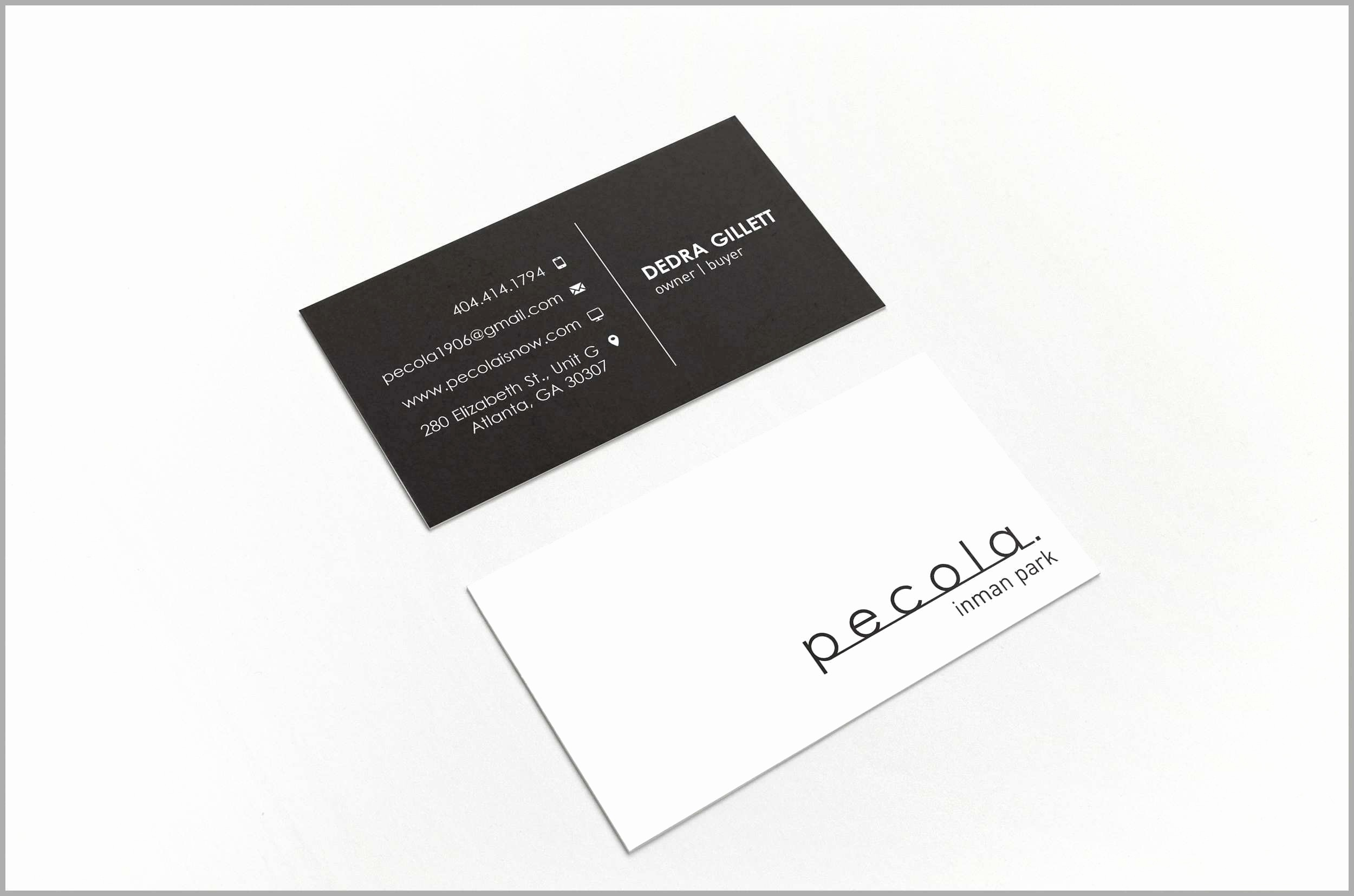 Royal Brites Business Card Template Best Of 58 Inspirational Royal Brites Business Cards