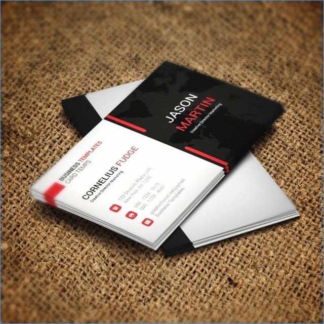 Royal Brites Business Card Template Elegant Royal Brites Business Card Template Unique Free Business