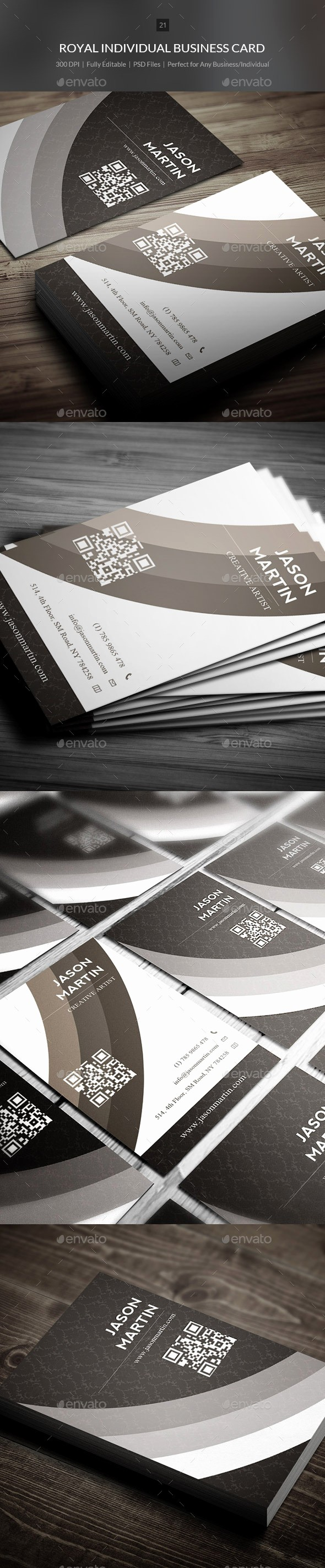 Royal Brites Business Card Template Elegant Template for Royal Brites Business Cards 21 6 Cm X 27 9 Cm