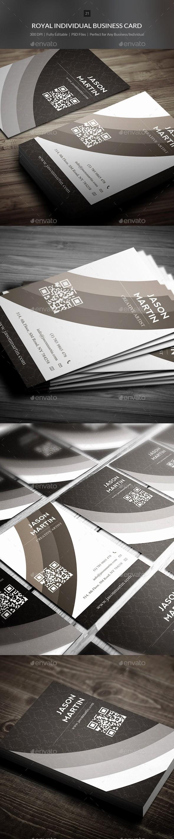 Royal Brites Business Card Template Elegant Template for Royal Brites Business Cards 21 6 Cm X 27 9 Cm