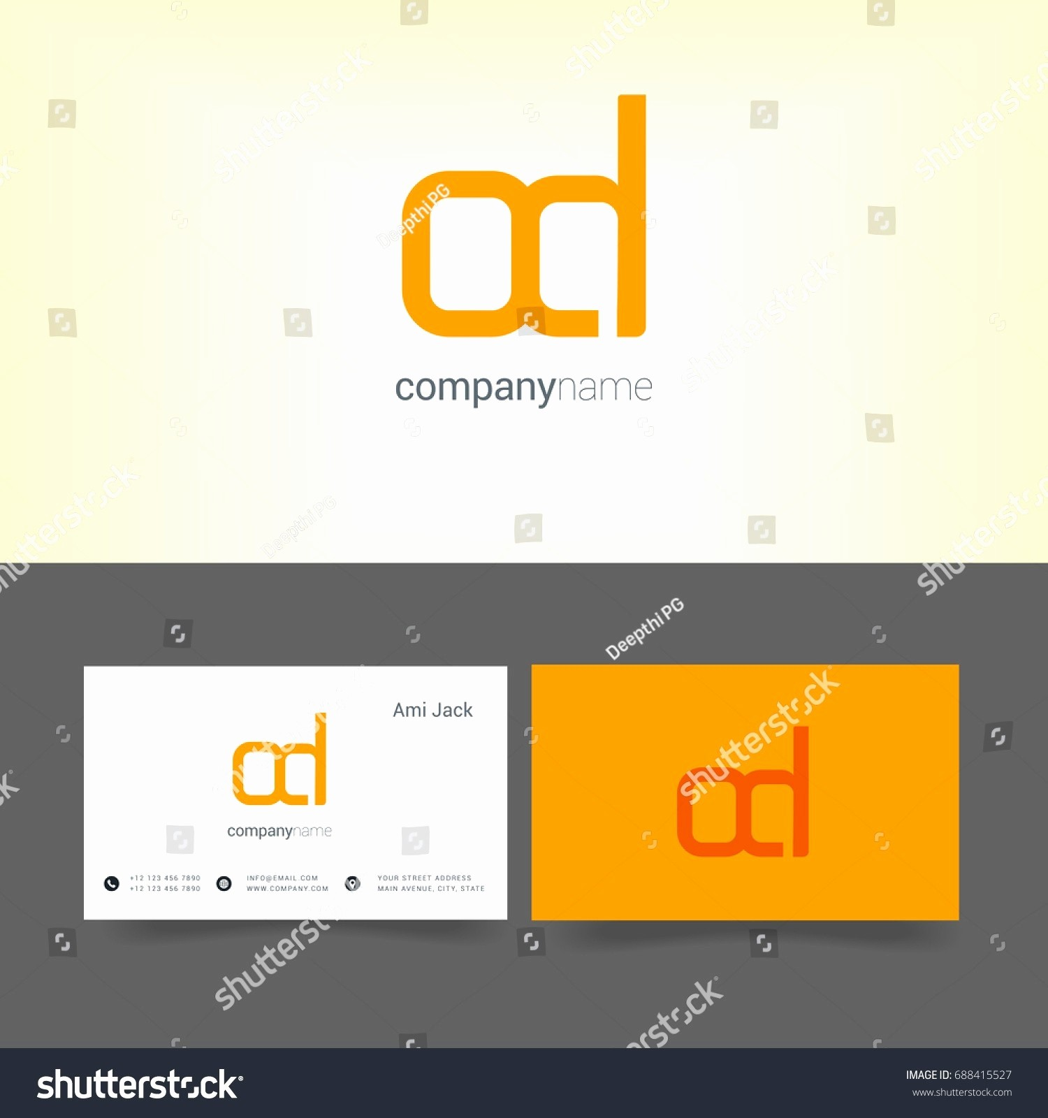 Royal Brites Business Card Template Fresh 20 Business Card Maker Template New Avery Business Card