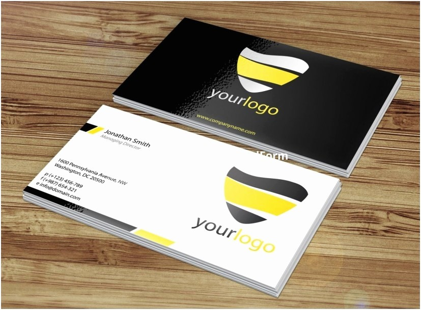 Royal Brites Business Card Template Fresh Royal Brites Business Cards Template Fresh Free Business