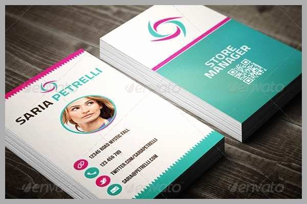 Royal Brites Business Card Template Inspirational 58 Inspirational Royal Brites Business Cards