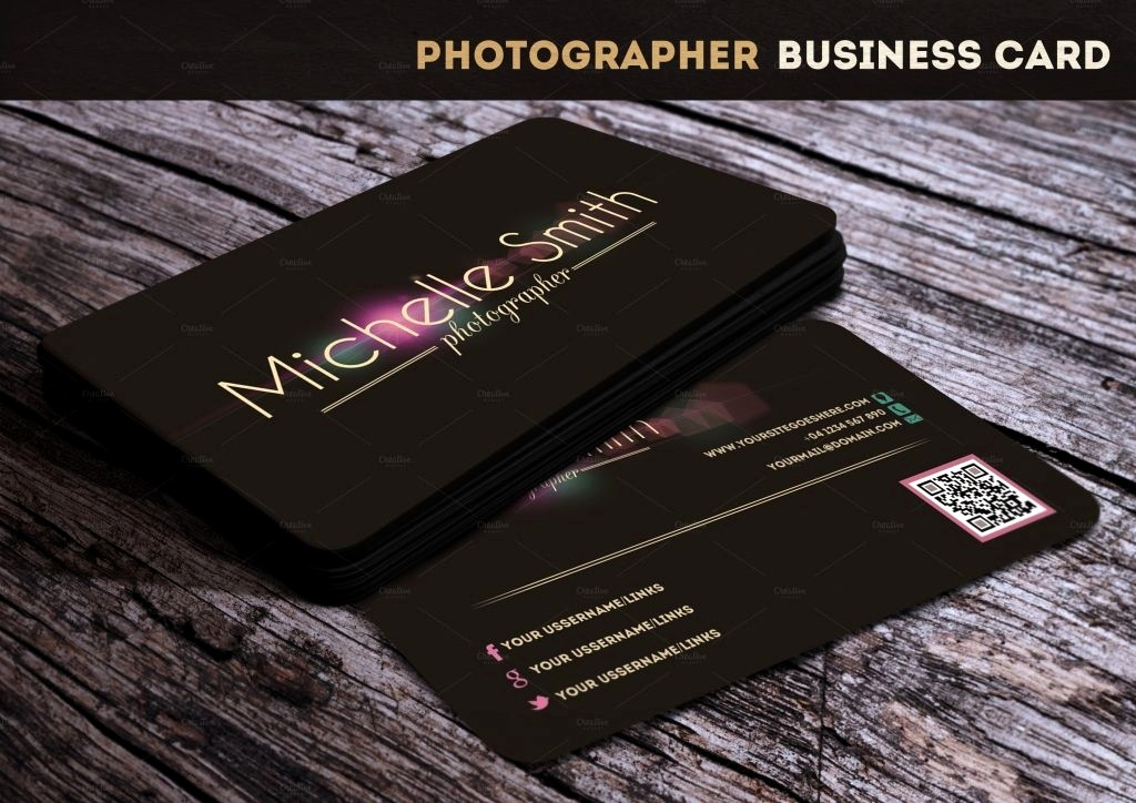 Royal Brites Business Card Template Lovely Royal Brites Business Cards Template Royal Brites Business