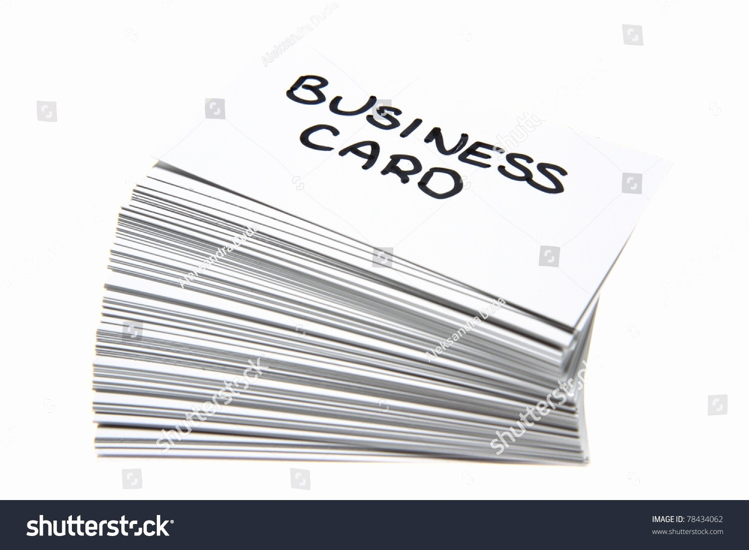 Royal Brites Business Card Template Lovely top 8 Royal Brites Business Cards Matte Template