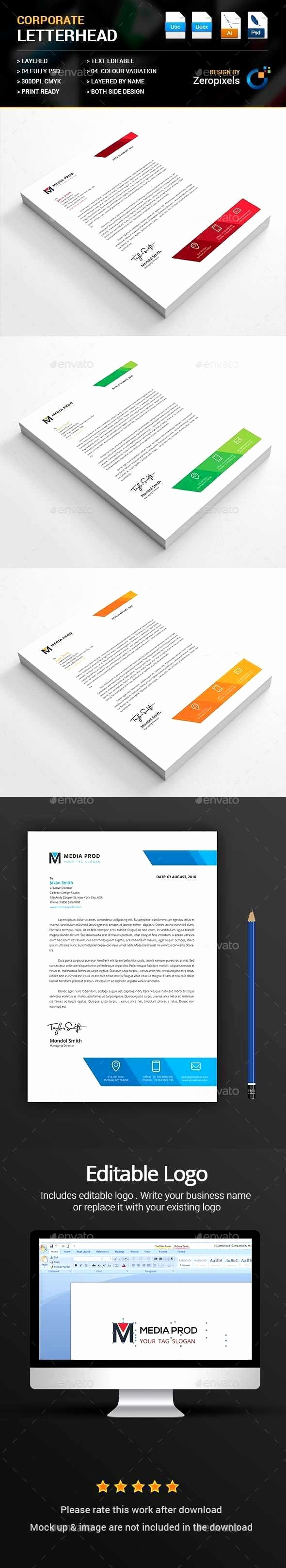 Royal Brites Business Card Template Unique Royal Brites Business Card Template Awesome Geographics