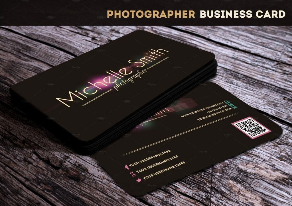 Royal Brites Business Card Template Unique Royal Brites Business Cards Template Business Card