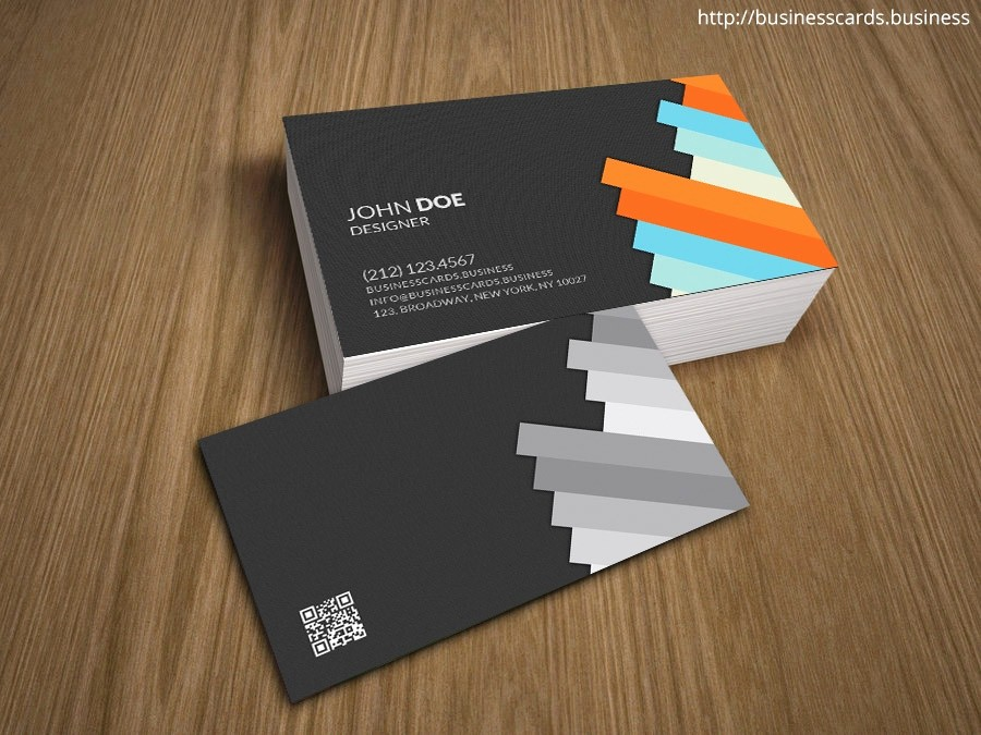 Royal Brites Business Cards Template Awesome Royal Brites Business Cards Template New Royal Brites