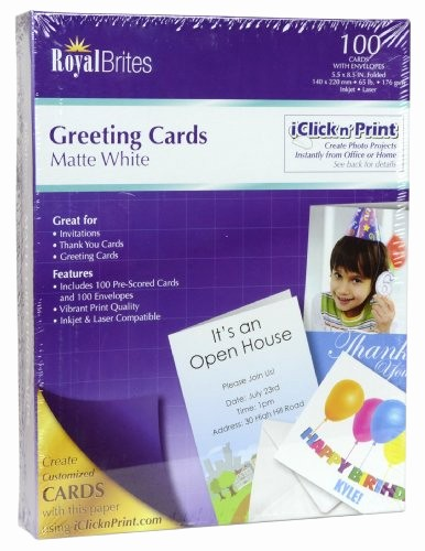Royal Brites Business Cards Template Best Of Printable Greeting Cards