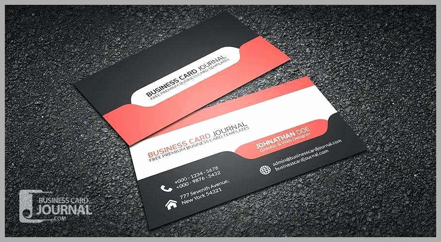 Royal Brites Business Cards Template Elegant 58 Inspirational Royal Brites Business Cards