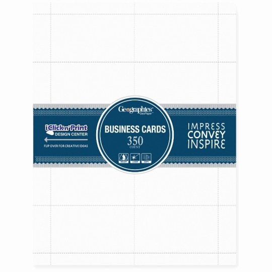 Royal Brites Business Cards Template New Royal Brites Business Card Avery Template