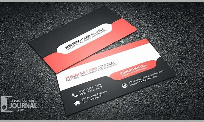 Royal Brites Business Cards Templates Best Of 58 Inspirational Royal Brites Business Cards