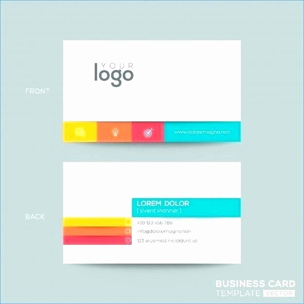 Royal Brites Business Cards Templates Best Of Royal Brites Business Card Template Inspirational
