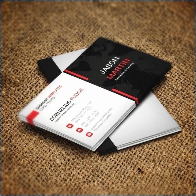 Royal Brites Business Cards Templates Elegant Royal Brites Business Card Template Unique Free Business