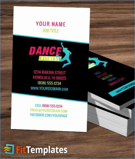 Royal Brites Business Cards Templates Elegant Royal Brites Business Cards Template Business Card