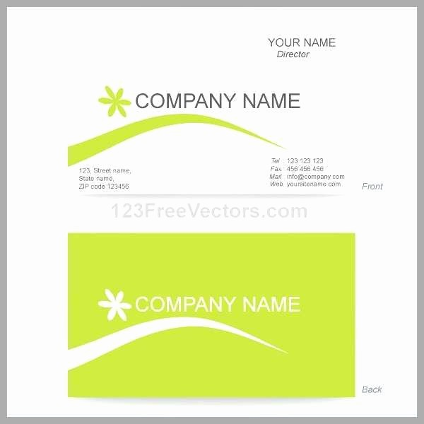 Royal Brites Business Cards Templates Fresh 58 Inspirational Royal Brites Business Cards