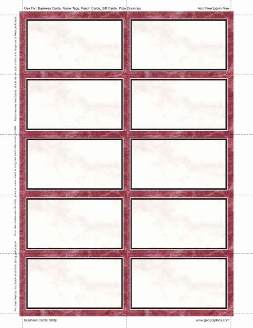 Royal Brites Business Cards Templates Fresh Printable Business Card Template format Best Royal Brites