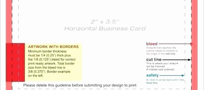 Royal Brites Business Cards Templates Fresh Sample Blank Business Cards Huge Collection Business
