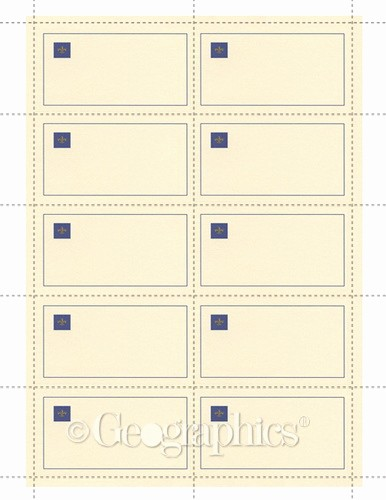 """Royal Brites Business Cards Templates Lovely Design Business Cards 2""""x3 5"""" 8 5""""x11"""" Business Stationery"""