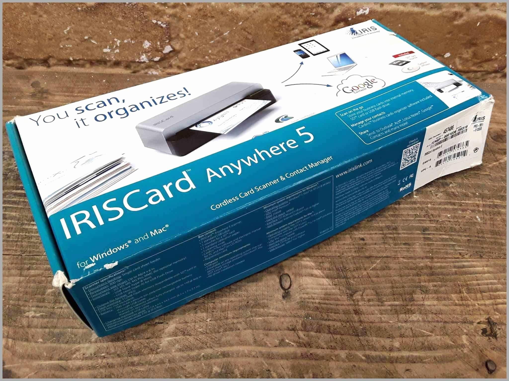 Royal Brites Business Cards Templates Unique 58 Inspirational Royal Brites Business Cards