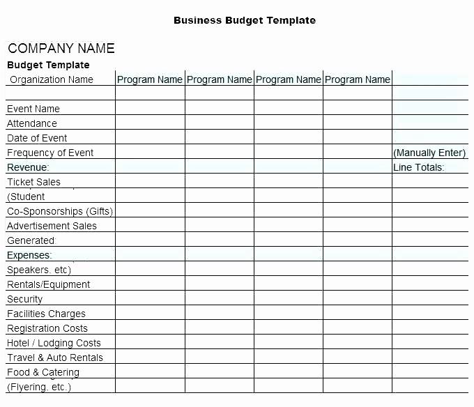 S Corp Balance Sheet Template Elegant In E Expense Sheet Template – Callatishighfo