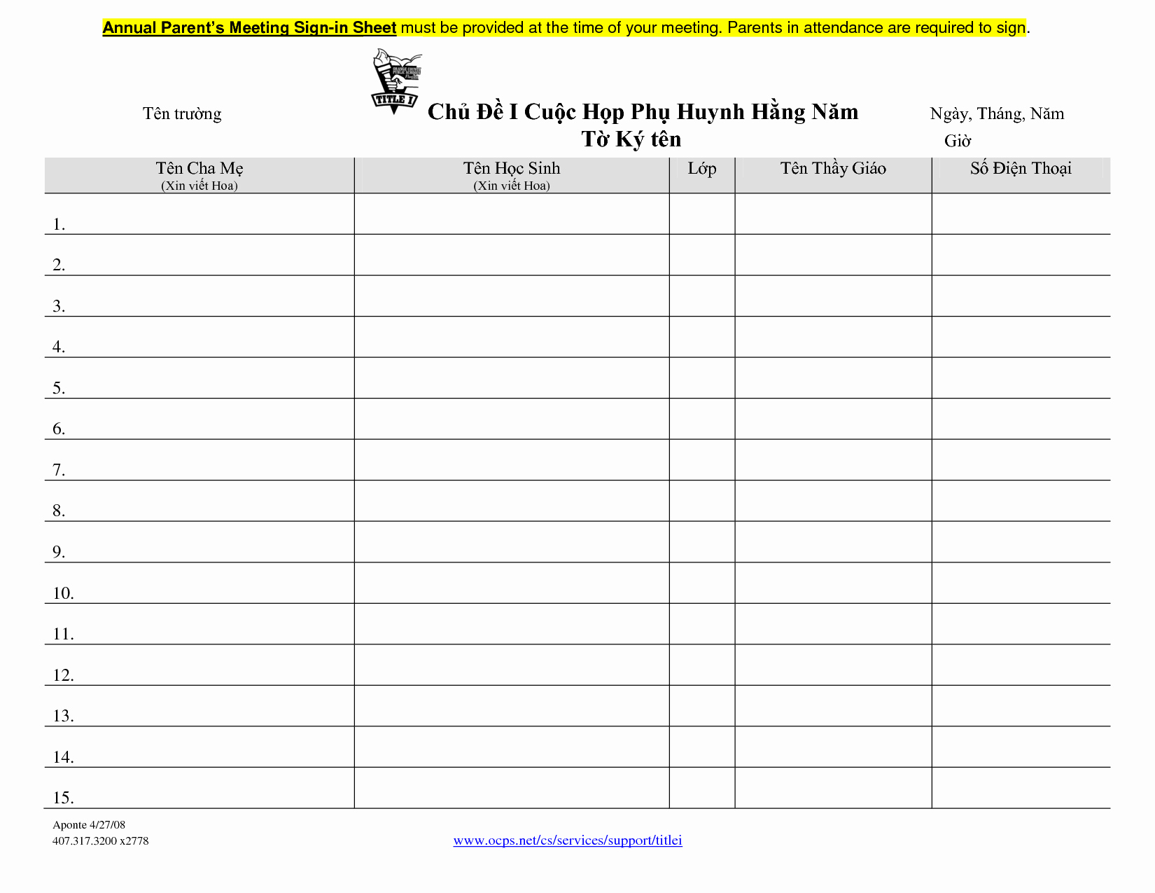 Safety Meeting Sign Off Sheet New Best S Of Meeting Sign In Sheet Free Printable Sign