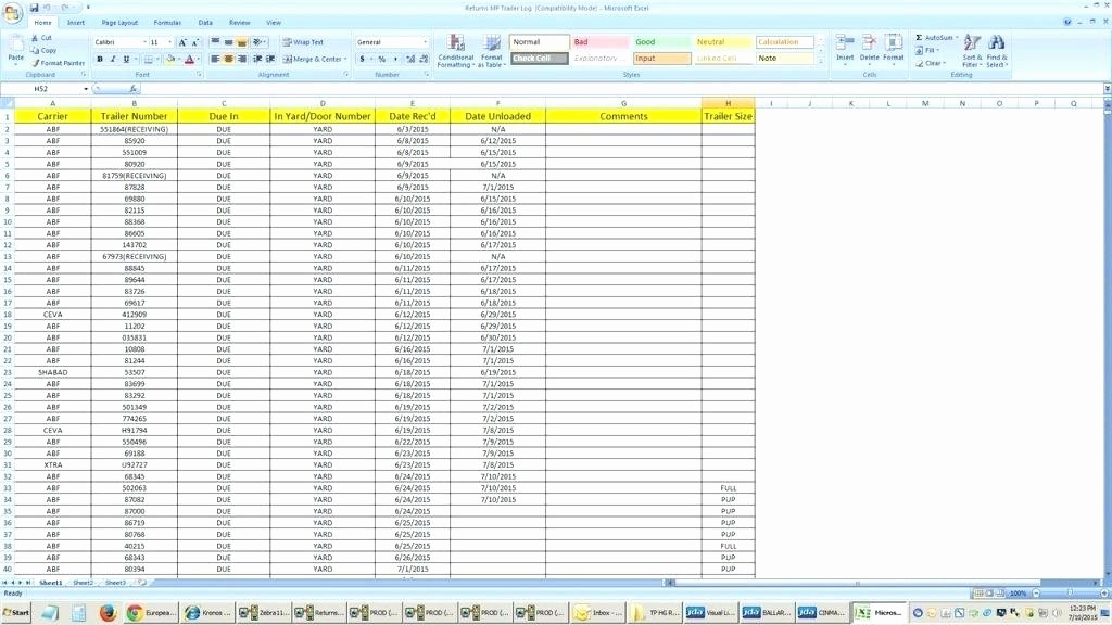 Salary formula In Excel Sheet Inspirational Help Excel Spreadsheet Help Excel Examples Worksheet