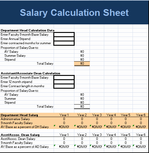 Salary formula In Excel Sheet Lovely Salary Calculation formula Archives 150 Payslip