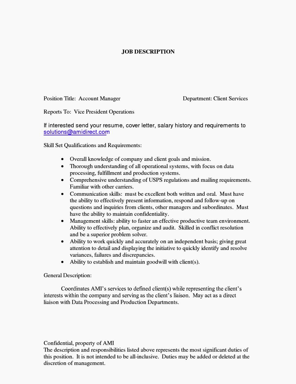 Salary History In Cover Letter Beautiful Cover Letter Examples with Salary Requirement