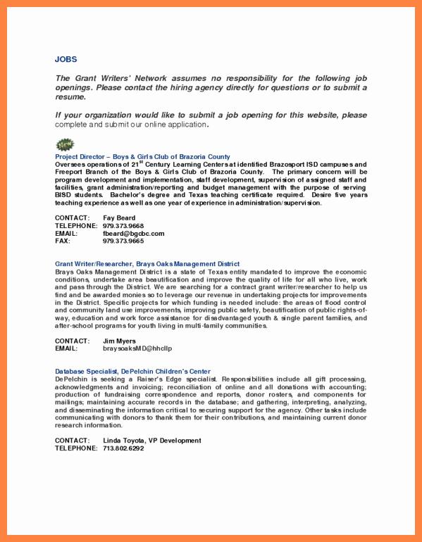 Salary History In Cover Letter Fresh 4 Sample Cover Letter with Salary History